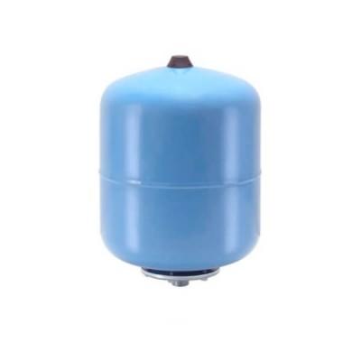 Гидроаккумулятор вертикальный Aquapress AFC 8 AQUAPRESS