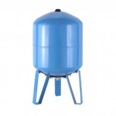 Гидроаккумулятор вертикальный Aquapress AFCV 100