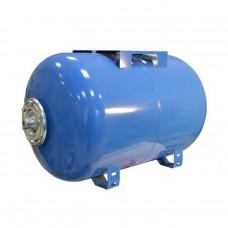 Гідроакумулятор Aquasystem VAO 100