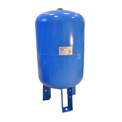 Гидроаккумулятор вертикальный Aquasystem VAV 50 Aquasystem