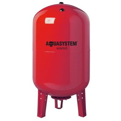Расширительный бак Aquasystem VRV 500 Aquasystem