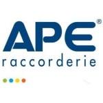 APE raccorderie (Италия)