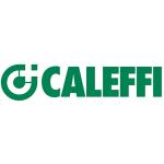 CALEFFI (Италия)