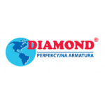 Diamond (Польща)