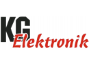 KG Elektronik