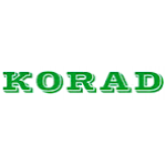 KORAD TECHNOLOGY