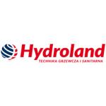 Hydroland (Польша)