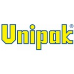 Unipak (Дания)