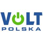 VOLT Polska