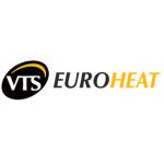 VTS Euroheat
