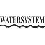 Watersystem (Турция)