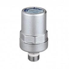 Амортизатор гидроудара Caleffi Antishock - 1/2 525040
