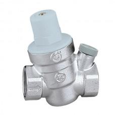 Редуктор давления холодной для воды 1/2 Caleffi (533441)