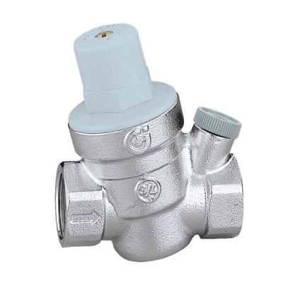 Редуктор тиску для холодної води 3/4 Caleffi 533451 Caleffi