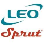 Sprut/Leo/Jemix