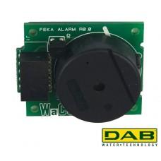 Пристрій аварійної сигналізації DAB ALARM KIT GENIX