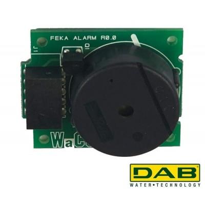 Устройство аварийной сигнализации DAB ALARM KIT GENIX DWT Group