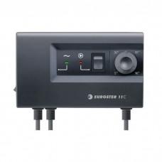 Контролер насоса Ц.О. анти-стоп  Euroster 11C