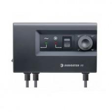 Контролер насосу Ц.О.  Euroster E11