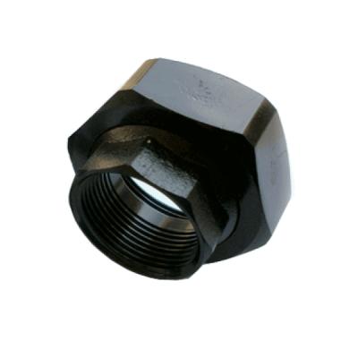 Накидна гайка для циркуляційного насоса DN32 Ferro
