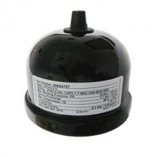Гидроаккумулятор Grundfos MQ (98893507)