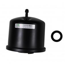 Гідроакумулятор Grundfos SCALA2