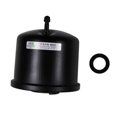 Гідроакумулятор Grundfos SCALA2 Grundfos