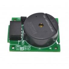 Пристрій аварійної сигналізації Grundfos для Sololift2 (97772315)