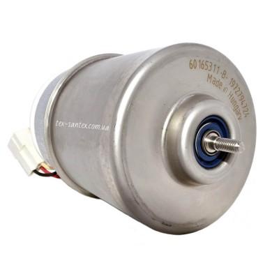 Двигун Grundfos Sololift2 C-3 (97775351) Grundfos