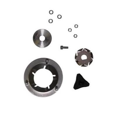Комплект режущего механизма Sololift2 WC-1/ WC-3 / CWC-3 Grundfos