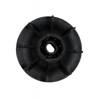 Робоче колесо Grundfos Sololift2 WC-1/WC-3/CWC-3 (97775350) Grundfos