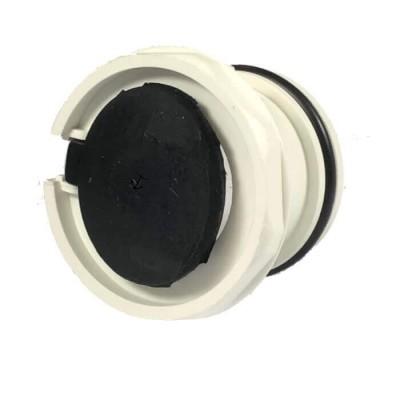 Обратный клапан Grundfos Sololift2 (97775371) Grundfos