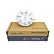 Датчик тиску Grundfos Sololift2 без ущільнення (60170259)