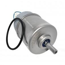 Двигатель Grundfos Sololift2 WC-1/WC-3/CWC-3 (97775348)