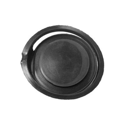 Заслонка зворотнього клапану Grundfos Sololift2 (98817250) Grundfos