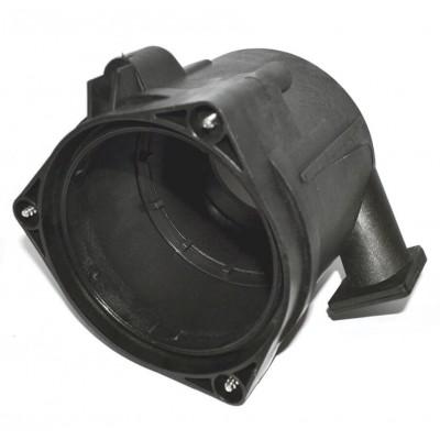 Корпус двигателя к Grundfos Sololift2 WC Grundfos