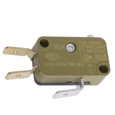 Микропереключатель Grundfos Sololift2 C-3/D-2 (98185951) Grundfos