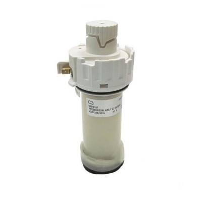 Реле давления c мембраной Grundfos Sololift2 C-3 Grundfos