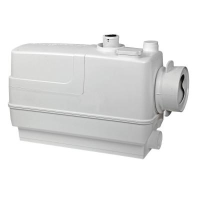 Канализационная установка Grundfos Sololift2 CWC-3 (97775316) Grundfos