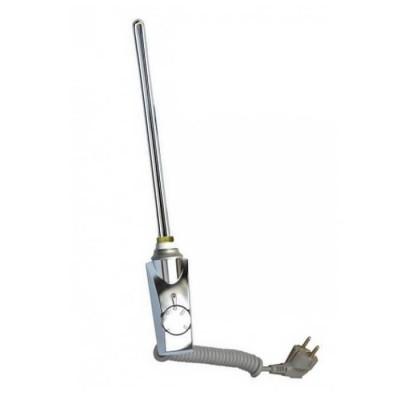 Тэн прямой хром Heatpol GTM 600W Heatpol