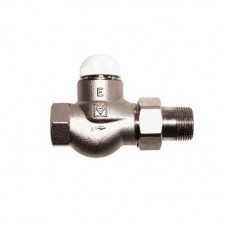 Прохідний клапан Herz TS-E 1/2 1772311
