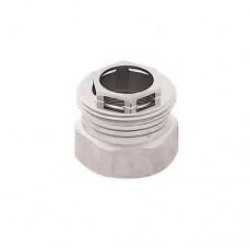 Herz D M23.5x1.5 кольцо-адаптер для термостатических клапанов Danfoss