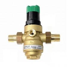 Редуктор тиску для води Honeywell  D06F-1/2B