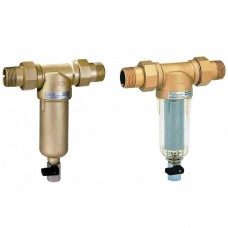 Комплект фільтрів Honeywell FF06-1/2AA і FF06-1/2AAM