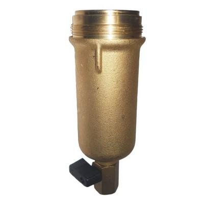 Honeywell KTF06-1/2B сменная колба для горячей воды Honeywell