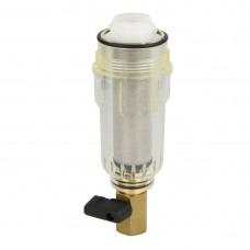 Honeywell KF06-1/2A сменная колба для холодной воды