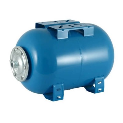 Гідроакумулятор Imera AO 150 Imera