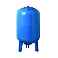 Гідроакумулятор вертикальний Imera AV 100