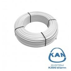 Труба металлопластиковая KAN PE-RT/Al/PE-RT 16x2.0