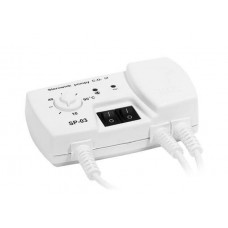 Терморегулятор для циркуляционного насоса KG Elektronik SP-03